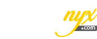 BuyNyx
